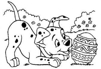 dibujos para amigos especiales