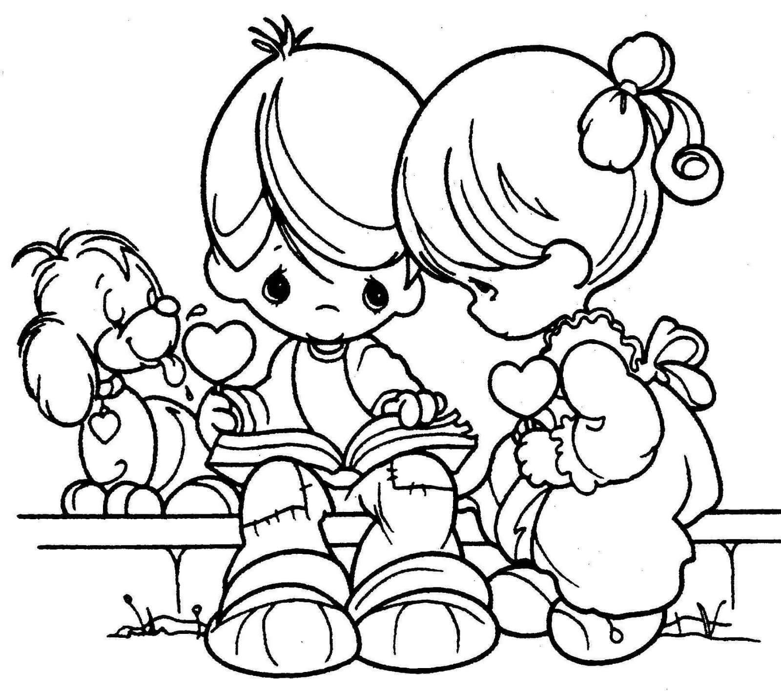 Se habrán dicho muchas cosas, se habrán escrito muchos libros, pero mientras tu corazón no sienta nada, sabrás del amor verdadero.