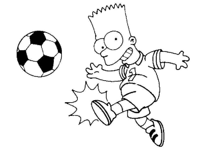 dragons soccer coloring pages - photo#20